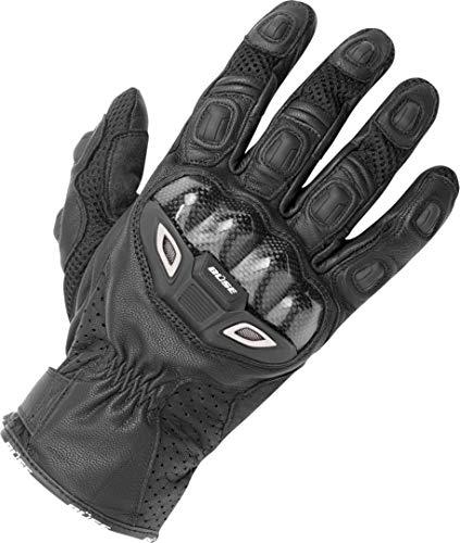 Büse 300720-10 Handschuh Airway schwarz 10