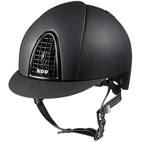KEP ITALIA Helm Modell matt