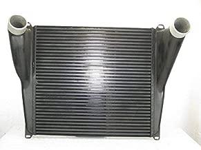 Klimoto New Charge Air cooler fits Kenworth T600 T800 W900 T300 T400 12.5L 12.7L 14.6L 14.9L L6 KLI61-1016