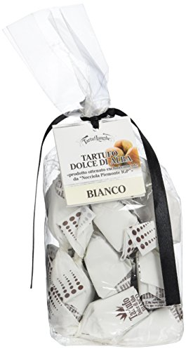 TartufLanghe Tartufo Dolce di Alba Bianco 200 g