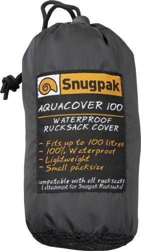 SnugPak Aquacover-Waterproof
