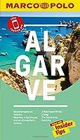 Marco Polo Algarve (Marco Polo Guide)
