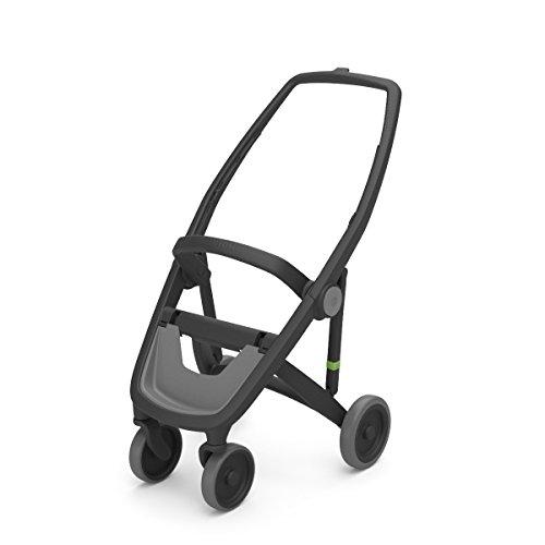 Greentom Unisex - Baby Chassis GTU1-900-001v1.3 Black