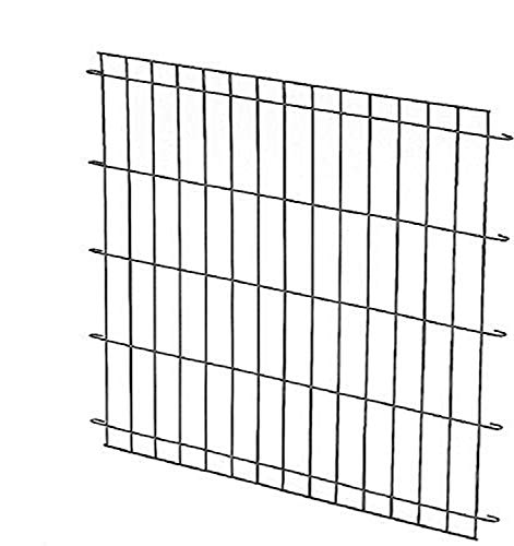 MidWest Homes for Pets Divider Panel Fits Models 1154,SL54DD AmazonPets Basic breed by Crates Dog from items Pet Popular products Profile Promotion Savings Selection Selections Supplies Top
