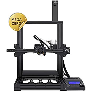 XYZprinting Da Vinci 1.0A - Impresora 3D: Amazon.es: Informática