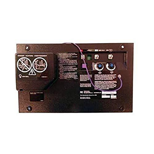 LiftMaster Chamberlain 41A5021-1H-315 Garage Door Opener Circuit Board