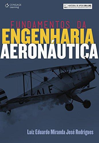 Fundamentos da engenharia aeronáutica