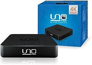 UNO IP BOX – A115