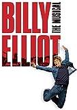 My Little Poster Plakat affiche Billy Elliot Musical