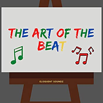 The Art of the Beat