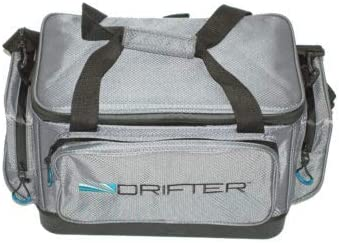 Drifter online shopping Tackle Small Storage Dividers Max 80% OFF Box with