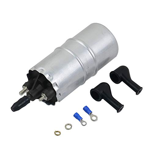 Pompe à carburant # 16121461576 16121460452 pour K1 K75 K75C K75RT K75S K100 K100LT K100RS K100RT K1100LT