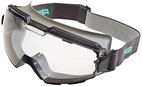 MSA 10104671 ChemPro Schutzbrille