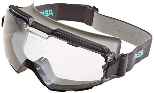MSA 10104671 Schutzbrille, ChemPro