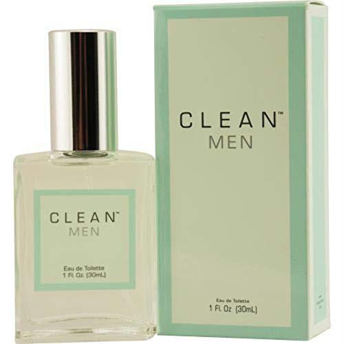 Clean Parfum 30 ml
