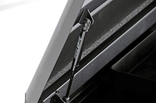 DEE ZEE DZ8546SB Hardware Series Steel Utility Chest Tool Box