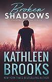 Broken Shadows: Shadows Landing #5 (English Edition)