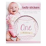 CRG Baby Gifts & Stationery