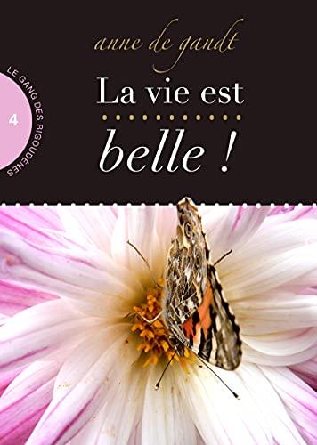 La vie est belle ! (Saison 4) (French Edition)