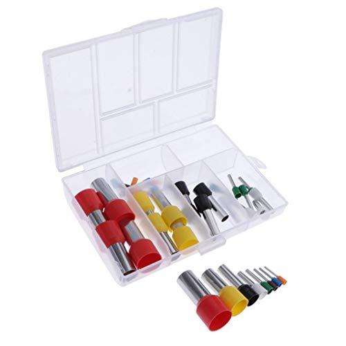 F Fityle 40 Teile/Satz Tonschneider Mini Runde Puncher Form für Polymer Tonwarenlehm