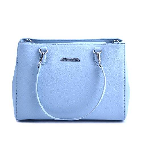 Cromia Damenhandtasche made in italy CLEOPATRA