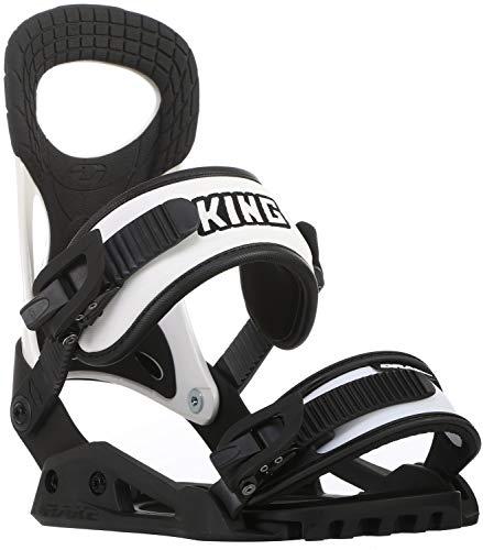 Drake Snowboard Binding King