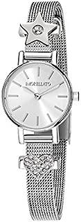Morellato R0153122578 Sensazioni Year Round Analog Quartz Silver Watch