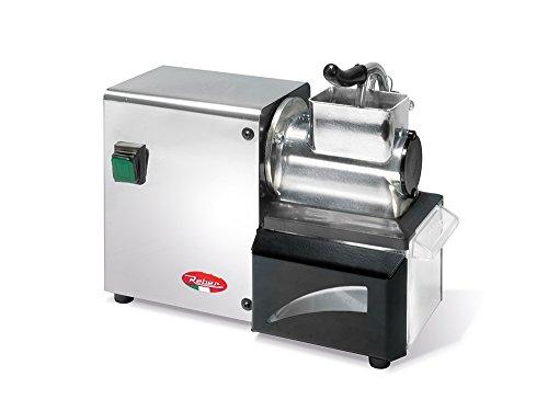 Grattugia Grattugia professionale Reber Cucina