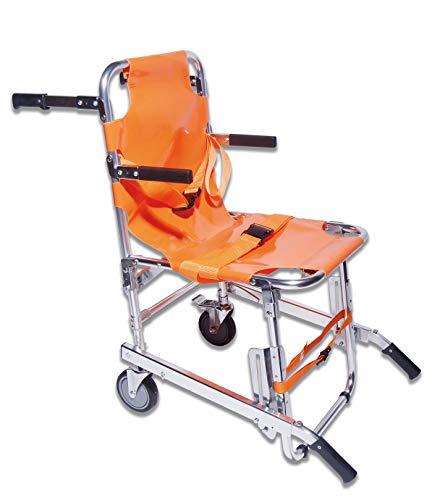 SED001-8500 gr rolstoel