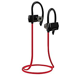 10 Best Generic Bluetooth Noise Cancelling Earbuds