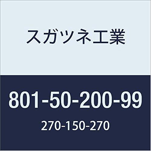 HEWI Stützklappgriff 801.50.200 Serie 801, Farbe:99 (reinweiß), Länge:600 mm