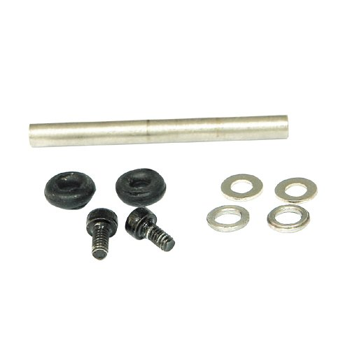 Walkera Feathering Shaft for V200D03 RC Helicopter WK1206