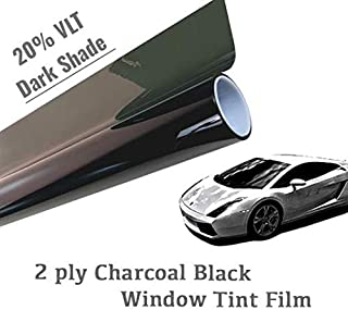 sun film for cars online