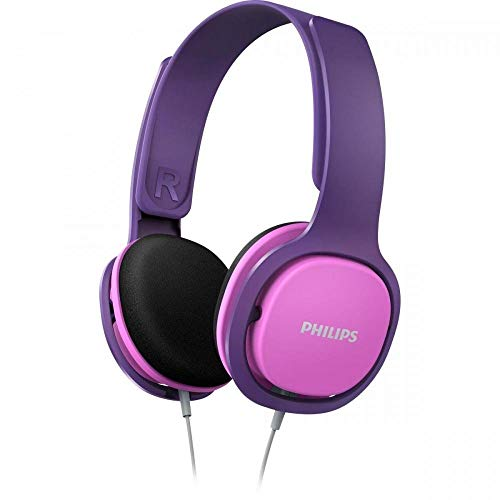auriculares bluetooth philips bass