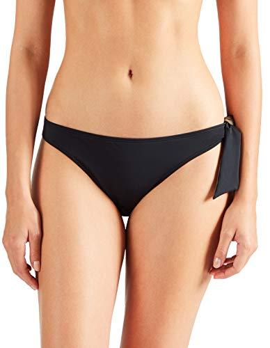 Aubade Bikini Donna Douceur De Reve Noir BLACK Taglia EU: 42 (Taglia FR: 4)