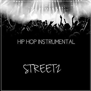 Streetz Hip Hop