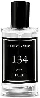 FM 134 Perfume firmy Federico Mahora Pure Collection dla mężczyzn 50 ml ...