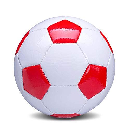 Balones del Partido, de formación, Astro, jardín y Futsal Balls - Los Mejores Pelotas de fútbol en el Mercado - balones de fútbol por Expertos manufacturados,02