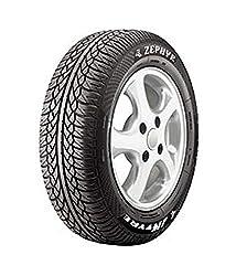 Jk Tyre Zephyr 195/65 R15 91V Tubeless Car Tyre,Jk Tyres,ZEPHYR