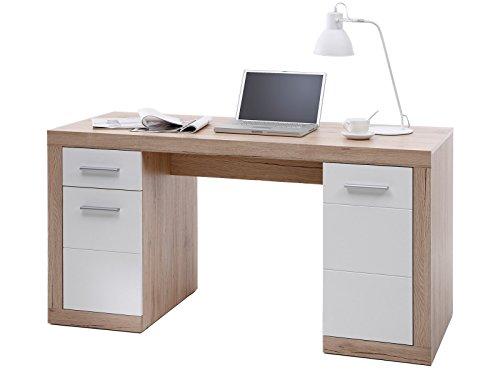 Schreibtisch Bürotisch Computertisch Arbeitstisch Laptoptisch Tisch