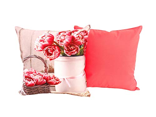 Cb-Home & Style -  Cb Home & Style