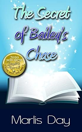 The Secret of Bailey's Chase