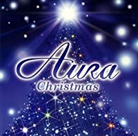 Aura Christmas-Beautiful Gift by Aura (2011-11-09)