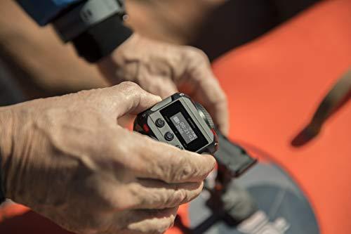 Garmin VIRB 360 – wasserdichte 360-Grad-Kamera mit GPS - 8