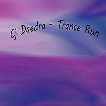 Trance Run
