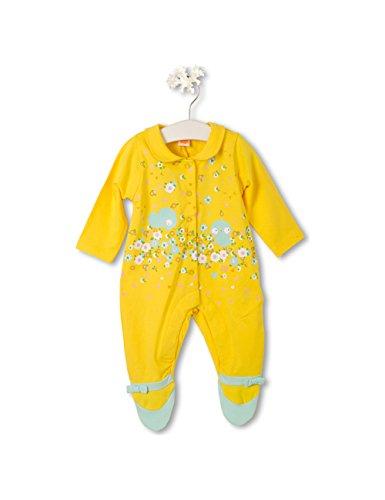 Tuc Tuc Picpic Pelele para Bebés