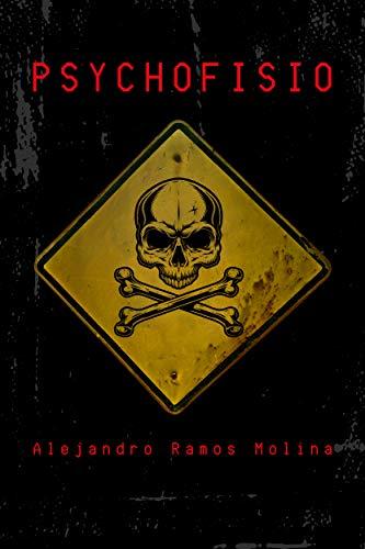 Psychofisio de Alejandro Ramos Molina