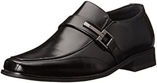 Stacy Adams Bartley Slip On Loafer