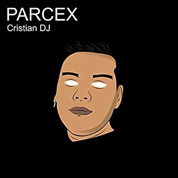 Parcex