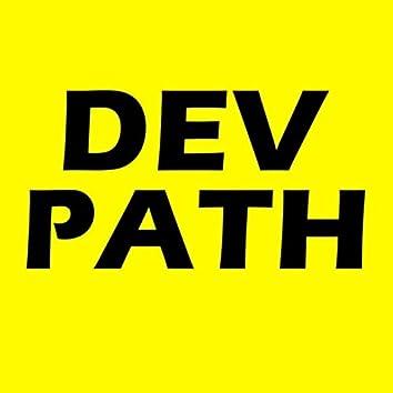 Devious Paths